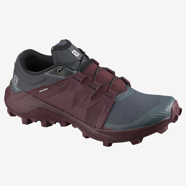 Wildcross Shoe Women's