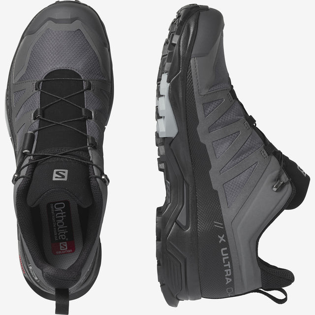 X ULTRA 4 GTX Shoe Men's