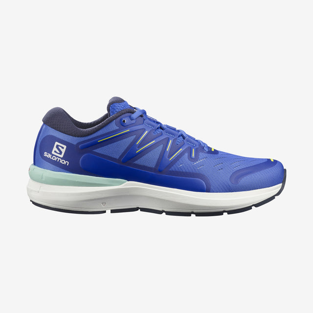 SONIC 4 Confidence Shoe Men's