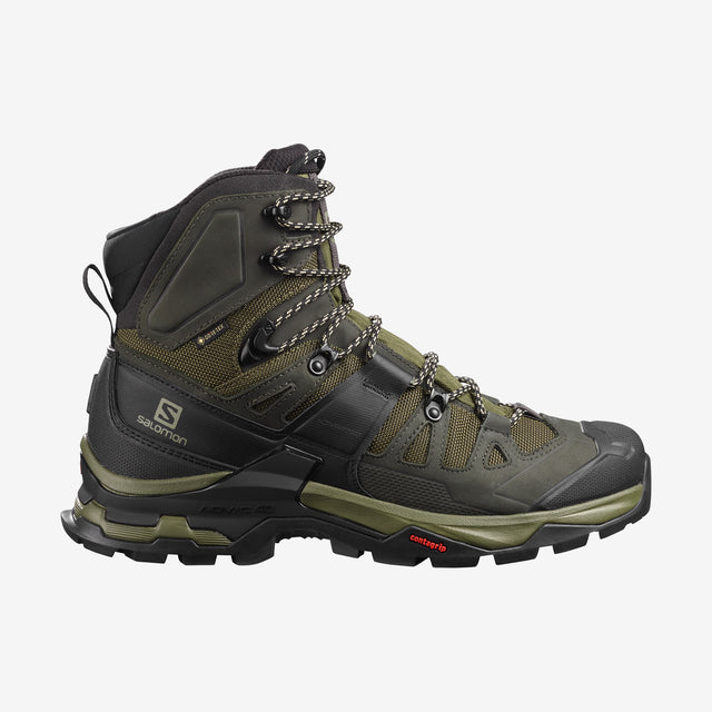 QUEST 4 GTX Shoe Men's