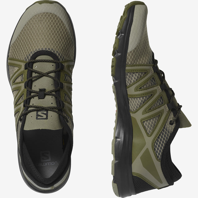 Crossamphibian Swift 2 Shoes Men's