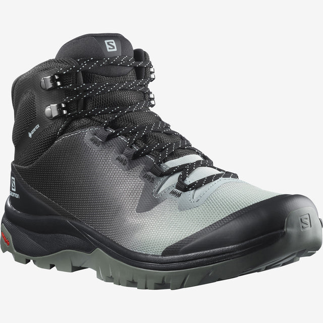 VAYA MID GTX Shoe Men's