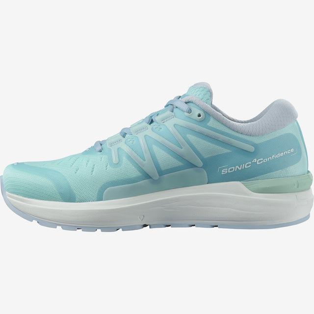 SONIC 4 Confidence  Shoe Women's