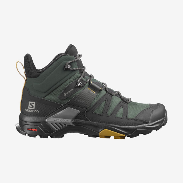 X ULTRA 4 MID GTX Shoe Men's