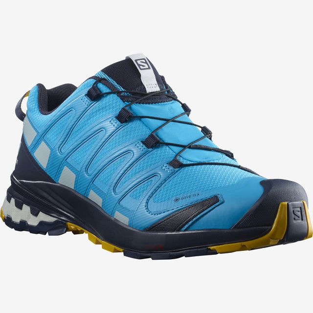 Xa Pro 3D V8 Gore Tex Shoe Men's