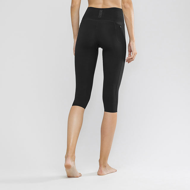 S/LAB NSO Mid Tight Women's