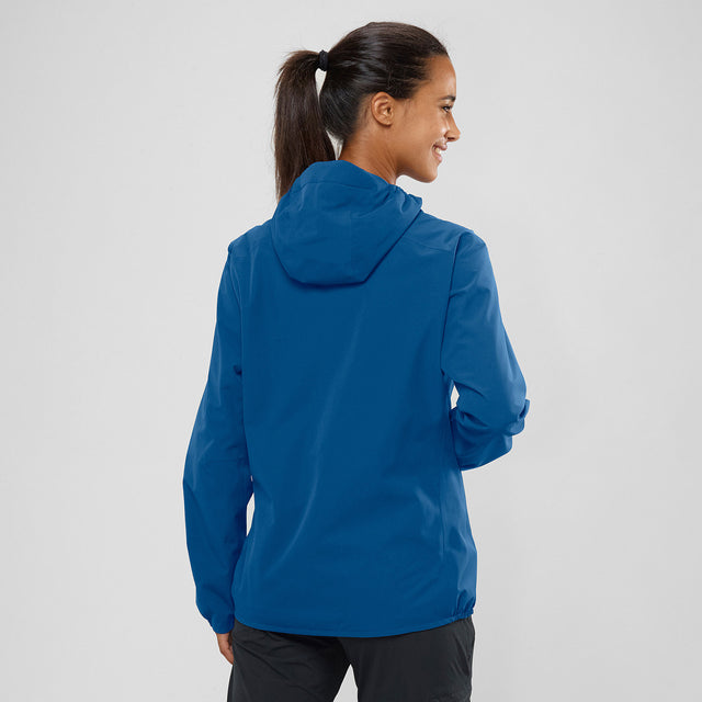 Essential Jacket Women's
