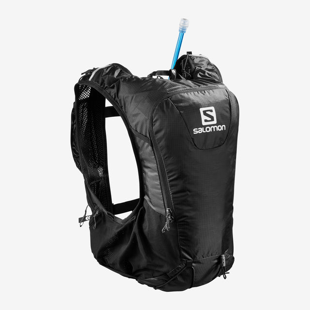 Skin Pro 10 Set Hydration Pack