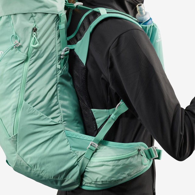 OUT Night 28+5 Backpack Women's