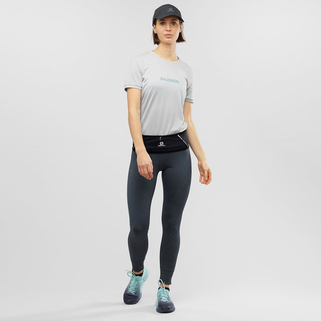 Comet Tech Tights Women's