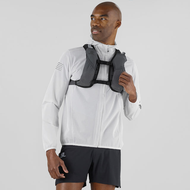 Agile Nocturne 2 Set Hydration Pack