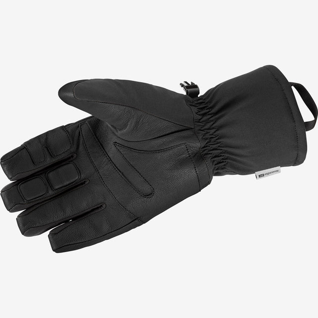 Propeller Plus Glove Men's