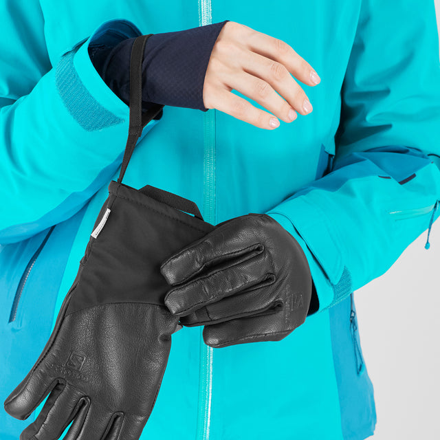 Propeller Plus Glove Women's
