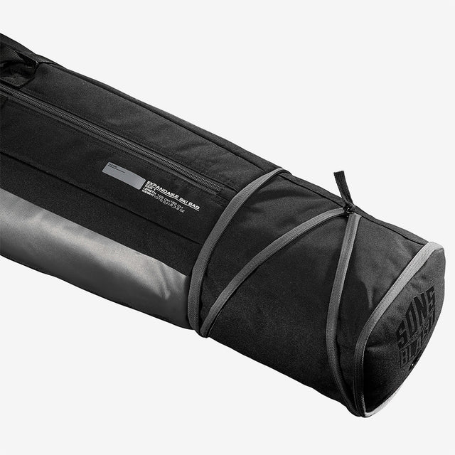 Extend 1 Pair Padded 165+20 Skibag