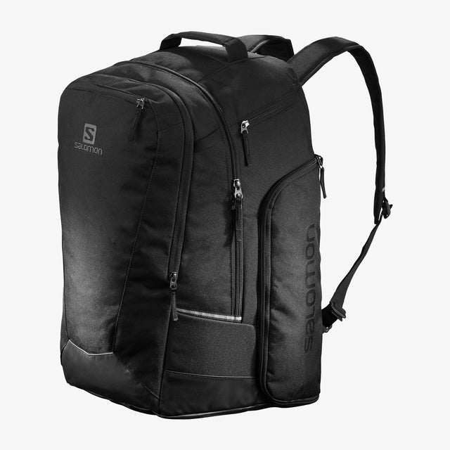 Extend Go To Snow Gearbag