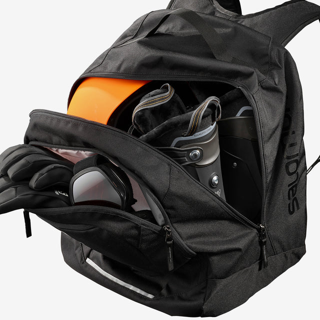 Original Gear Backpack