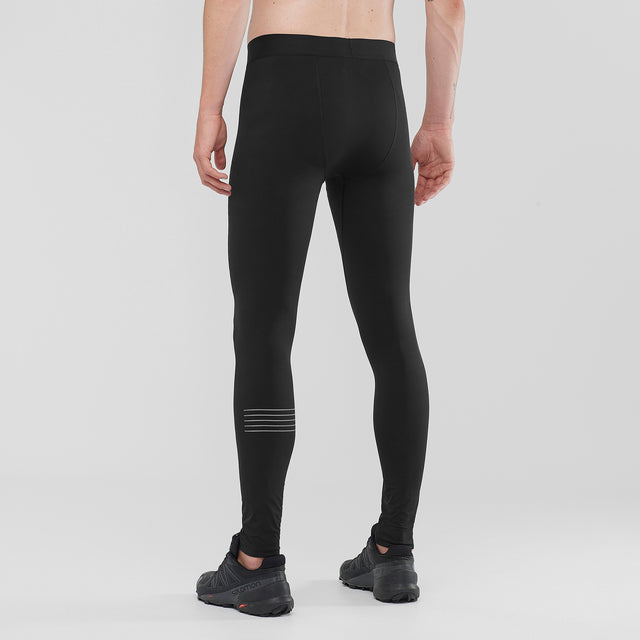 Exo Motion Long Tight Men's