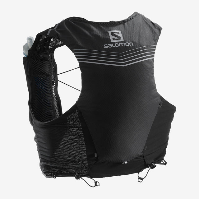 Adv Skin 5 Set Hydration Pack