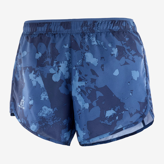 Agile Short Women's