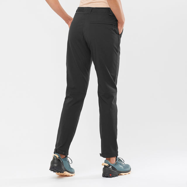 Outrack Pants Women's