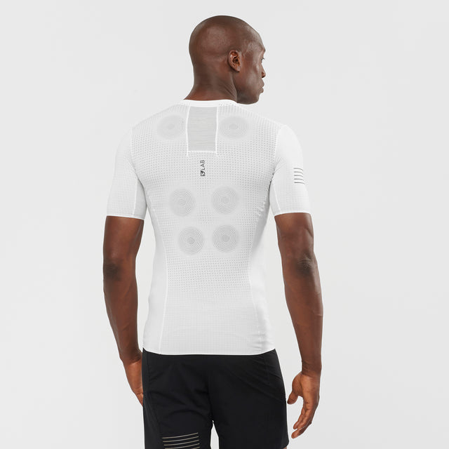 S/LAB NSO TEE Men's