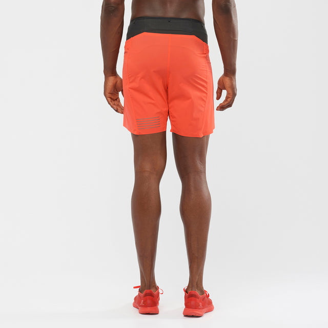 S/Lab Sense Short 6'' Men's