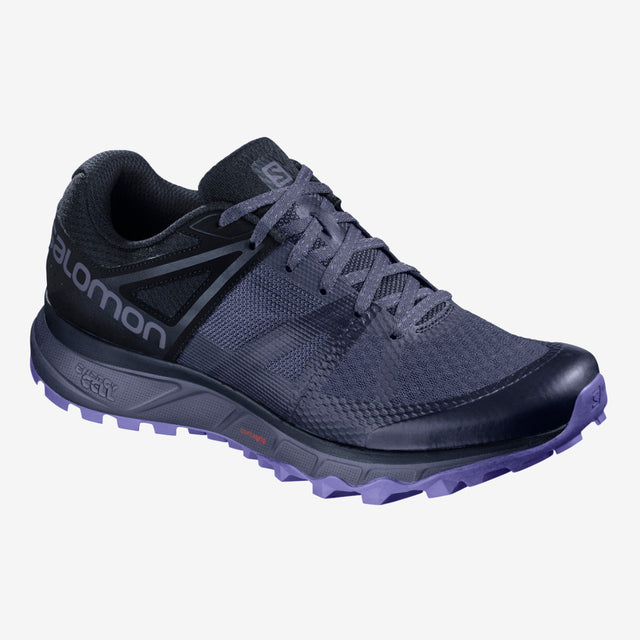 Trailster Shoe Women's
