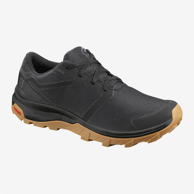 Outbound GTX Shoe Women's