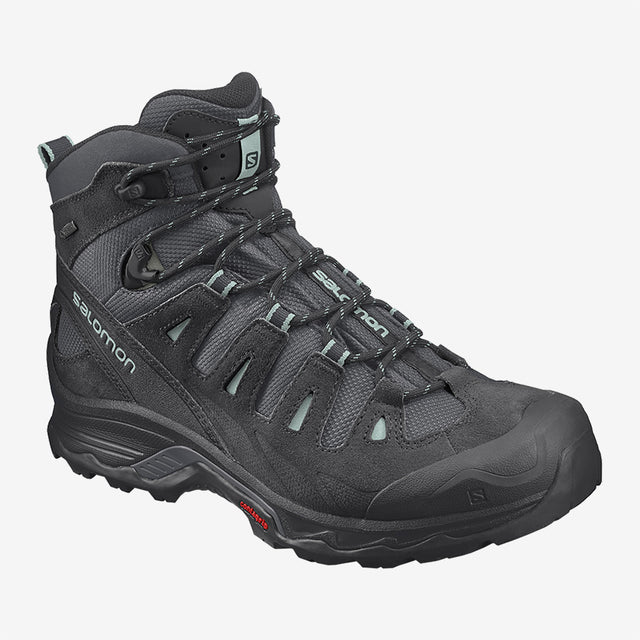 Quest Prime GTX Shoe Women's