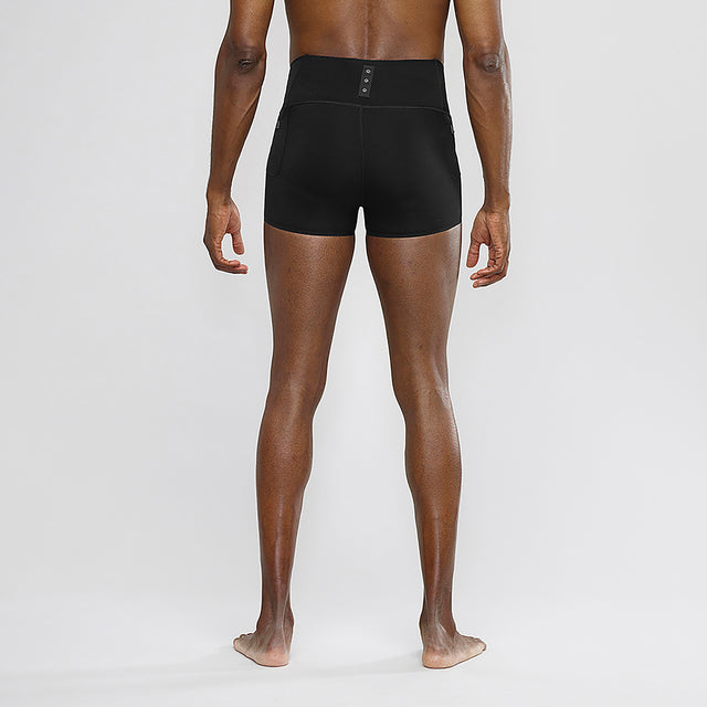 S/LAB SENSE BOXER Men's