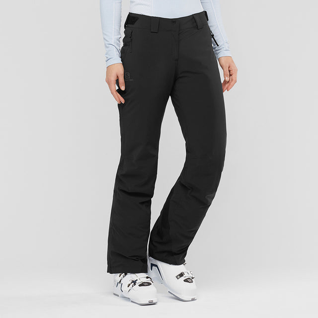 The Brilliant Pant Women's