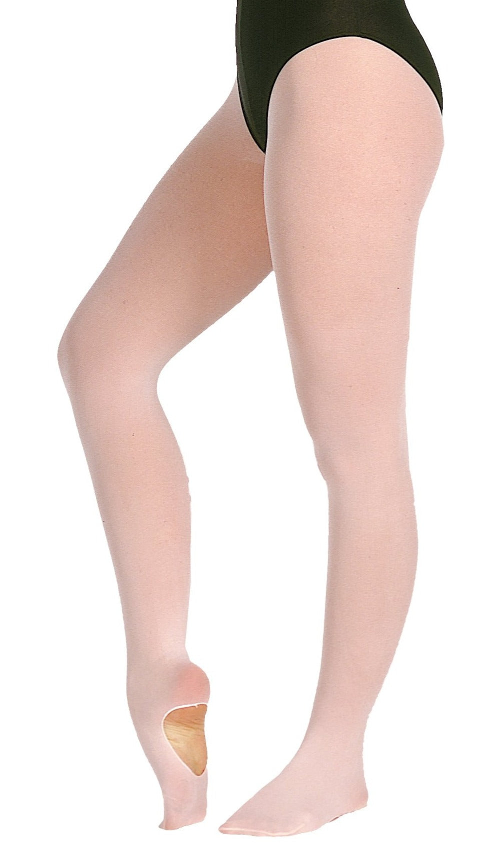 Rumpf 103 Transition Tights