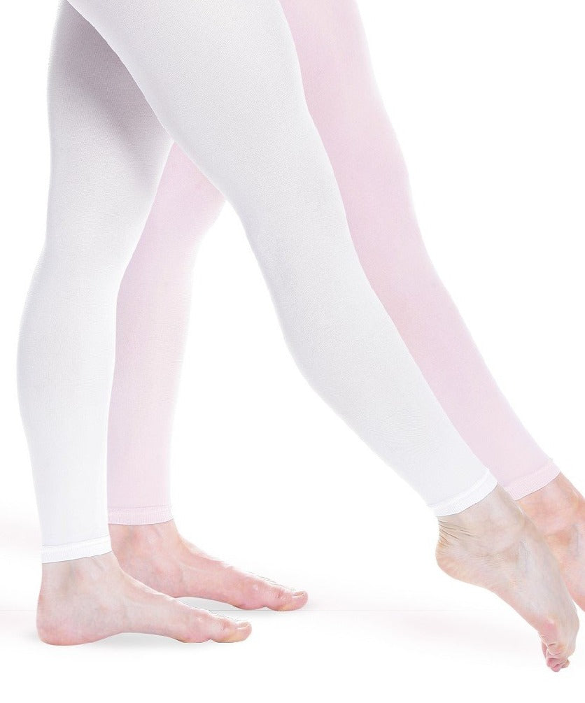 Rumpf 106 Microfaser Leggings