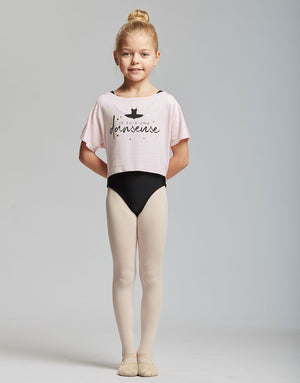 TempsDanse Ballett Shirt AGIL Junior Tütü