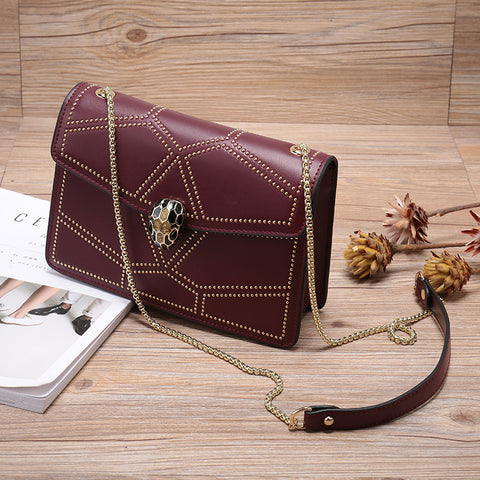 Chatterley Trendy Cross Body