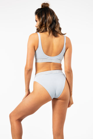 ALL THE FEELS: Atlantida Bottom - RAD POLEWEAR