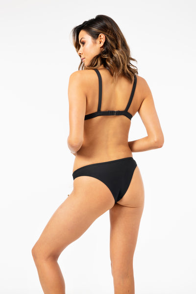 ALL THE FEELS: Eve Swim Bottoms - LOVE STORIES