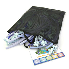 Fort Magic® Storage Bag