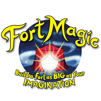 Fort Magic