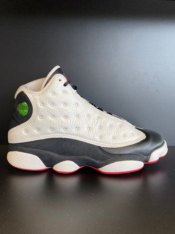 Jordan 13 Retro He Got Game (2018) (Used)