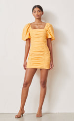 BEC & BRIDGE | Jo Jo Mini Dress