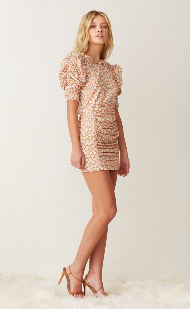BEC & BRIDGE | Zoe Mini Dress