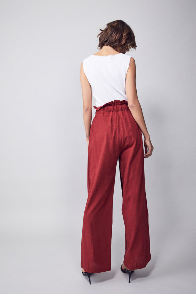 MLM LABEL | Ella Pant