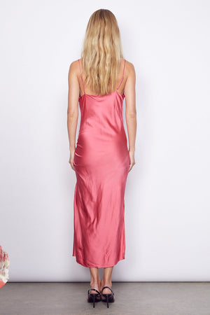 MLM LABEL | Essence Slip Midi