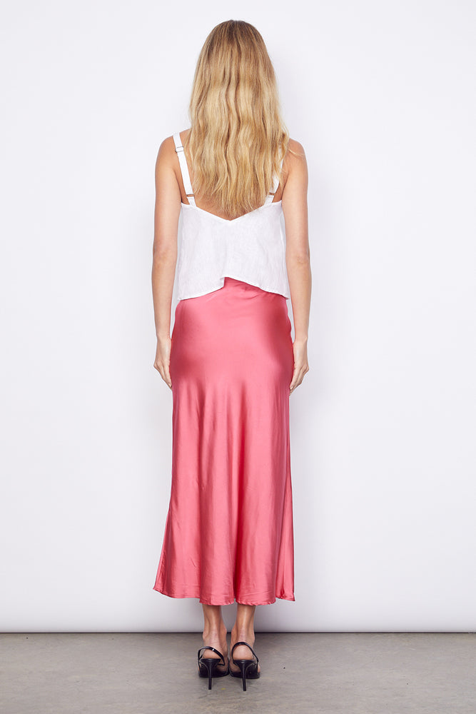 MLM LABEL | Kingdom Slip Skirt