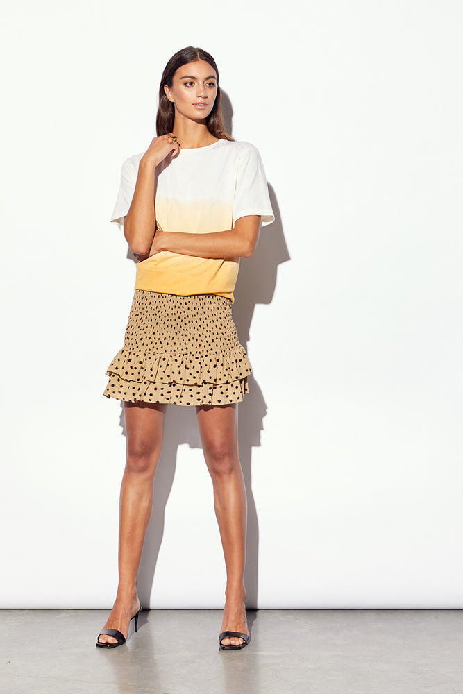 MLM LABEL | Cava Skirt