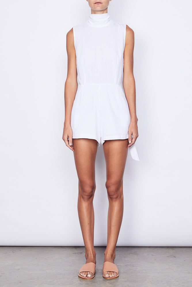 MLM LABEL | Jazz Romper