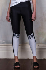 JASMINE ALEXA | Stand Strong Leggings