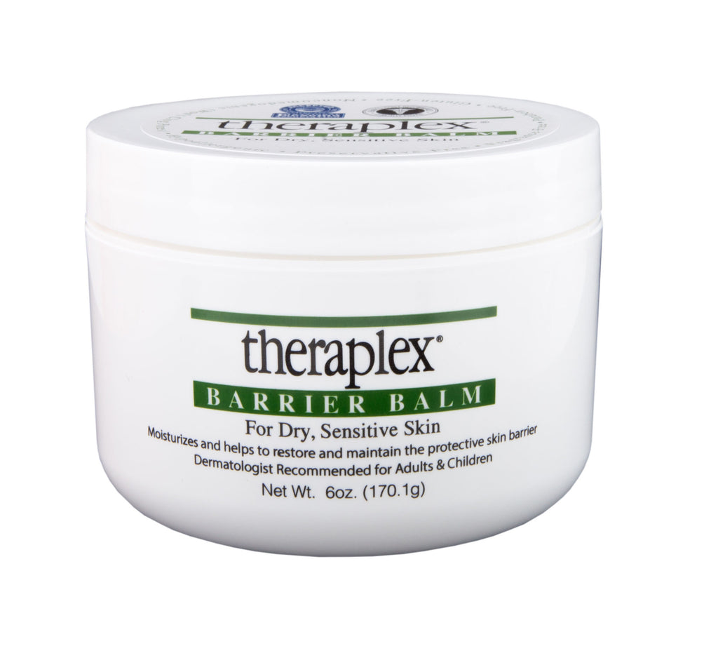 https://cdn.shopify.com/s/files/1/0110/8572/products/Theraplex-BarrierBalm-6oz_2_1024x1024.jpg?v=1490734955
