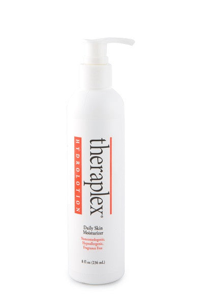 Theraplex Hydrolotion